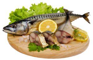 fish-healthy-food
