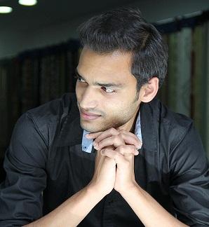 Gaurav Tripathi