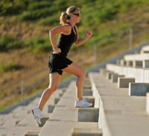 stairs-climb-up