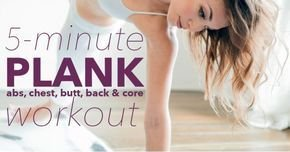 5-minute-workout