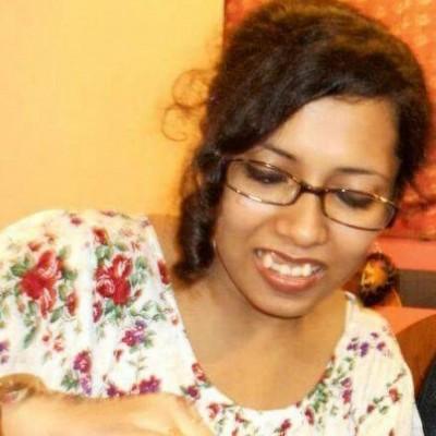 Sawoni Chowdhury